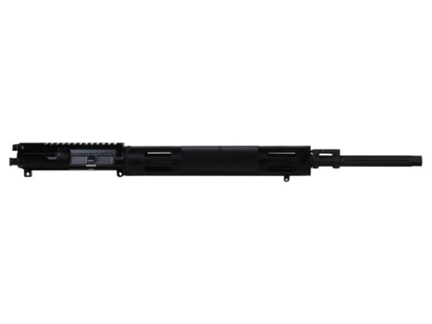 "Bushmaster AR-15 Predator A3 Upper Receiver Assembly 5.56x45mm NATO 20"" Barrel"