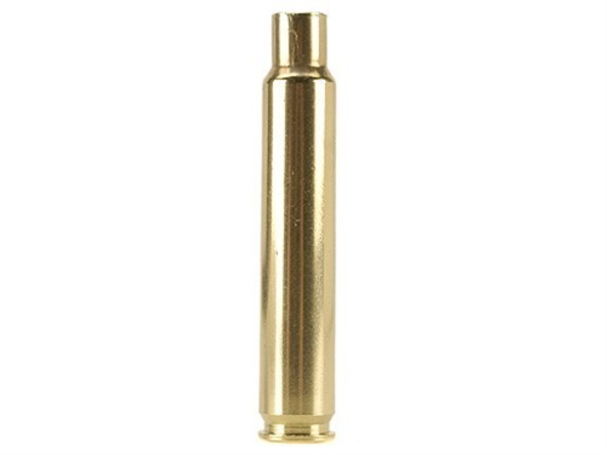 Quality Cartridge Reloading Brass 30 Gibbs Box of 20