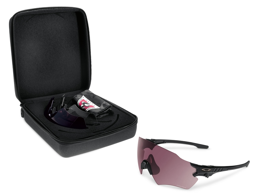 Sunglass Case Target  shooting glasses midwayusa