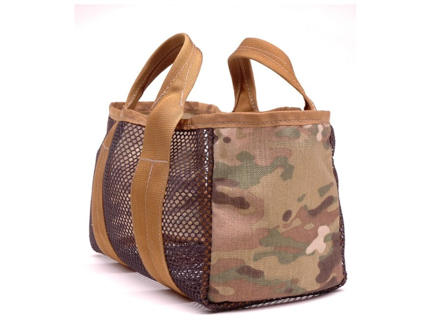 CrossTac 30 Caliber Ammo Can Liner