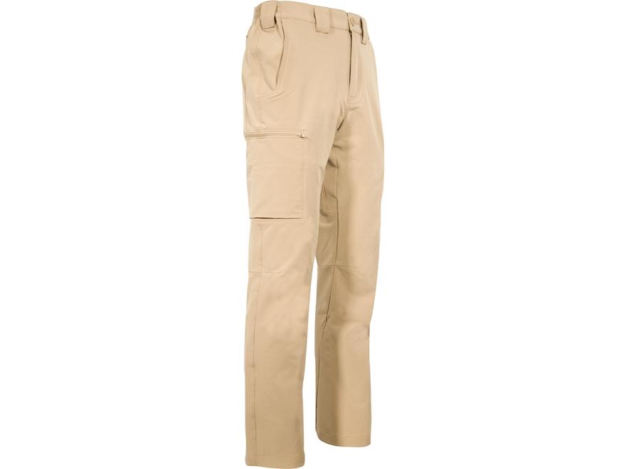 MidwayUSA Men's Trail Pants