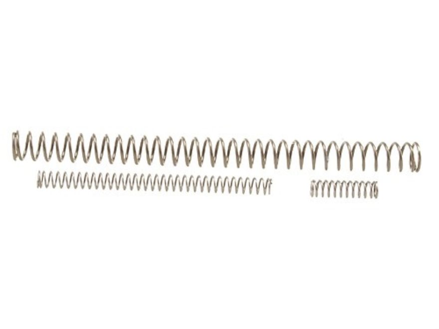 Wolff Recoil Spring AT-84, CZ 75, CZ97, TA90, TZ75, Springfield P-9