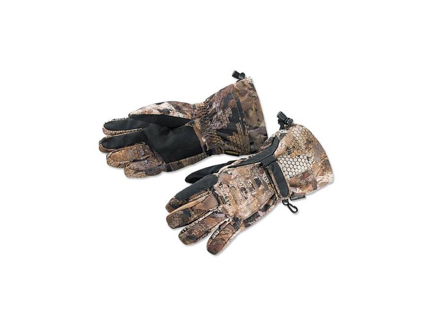 Beretta Xtreme Ducker Waterproof Insulated Gloves