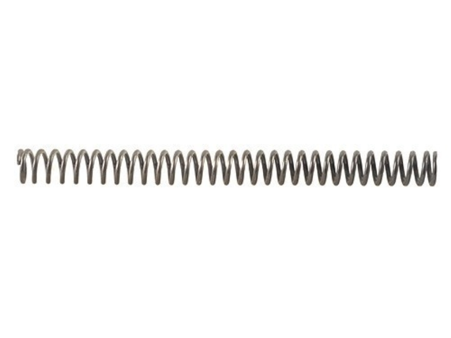 PTG Remington 700 Short Action Firing Pin Spring 18 lb