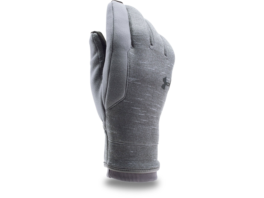 Under Armour UA Elements Reactor Insulated Gloves