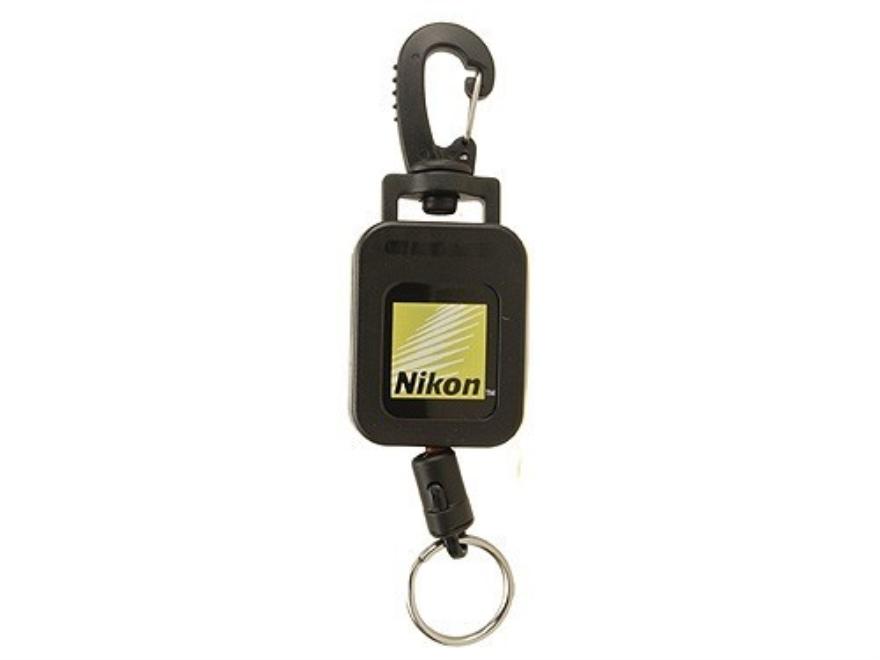 Nikon Recon Gear Retractable Rangefinder Tether