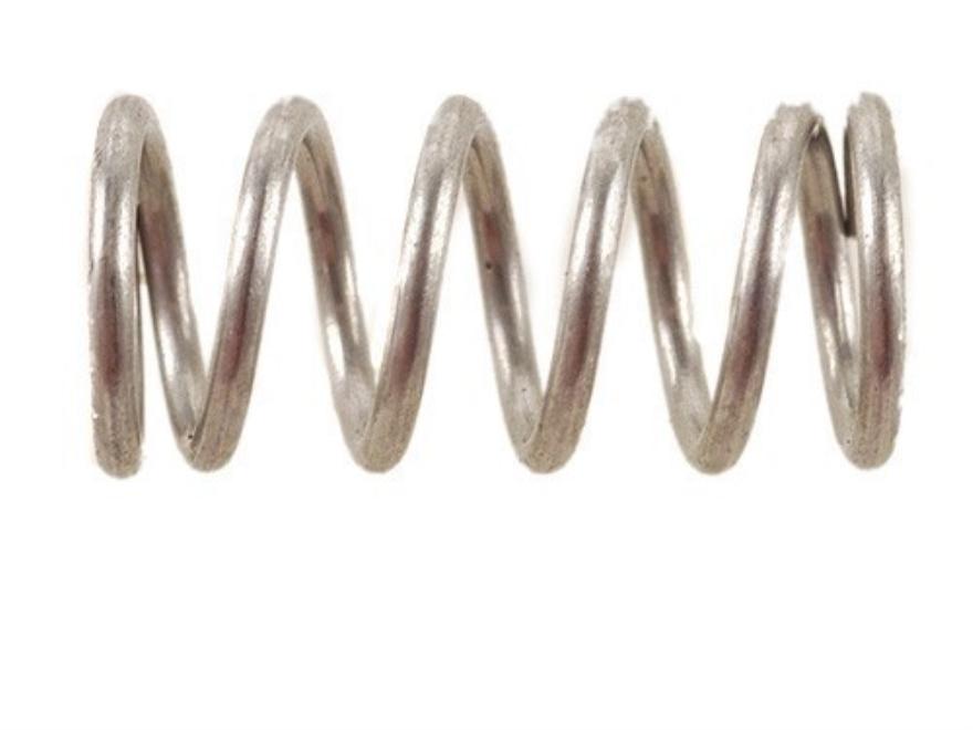 Jard Trigger Spring 1017