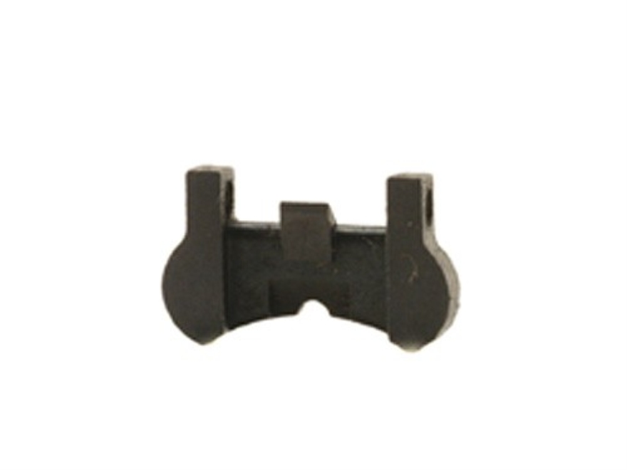 Marlin Rear Sight Folding Leaf Marlin 60SSK, 60SS, 60SB, 795SS, 70PSS, 882, 882L, 880SS...
