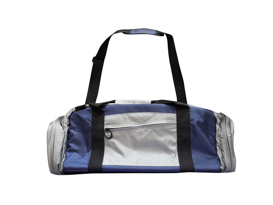 BLACKHAWK! Diversion Carry Workout Bag Nylon