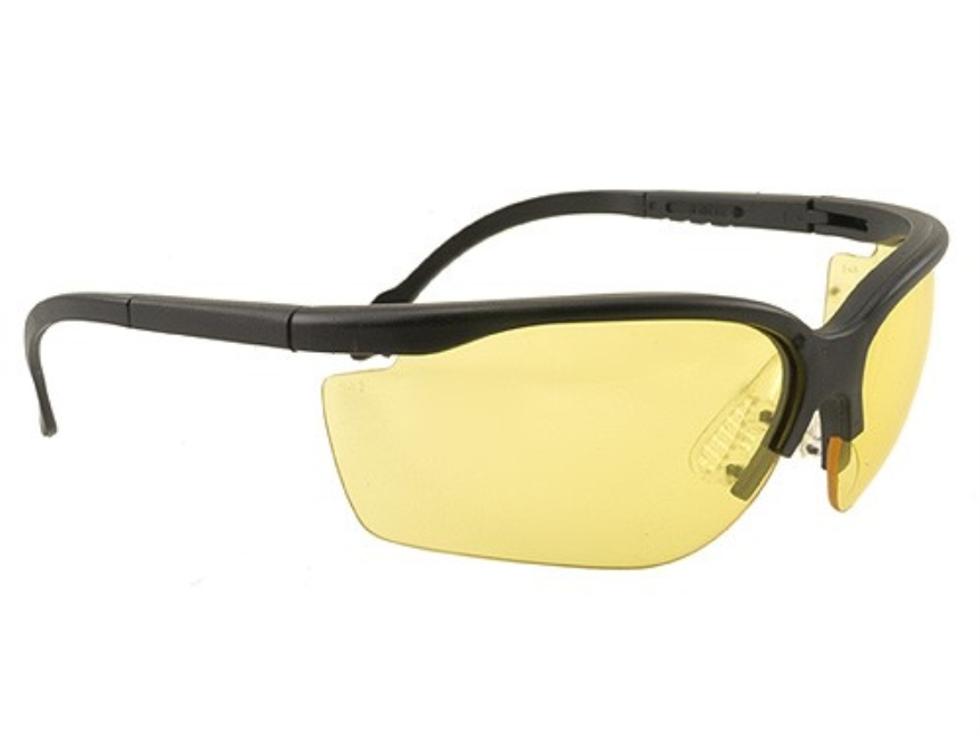 Remington T40 Shooting Glasses