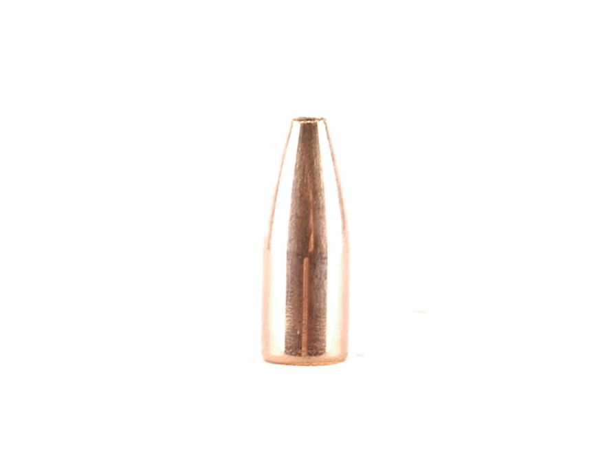 Dogtown Bullets 20 Caliber (204 Diameter) 34 Grain Hollow Point