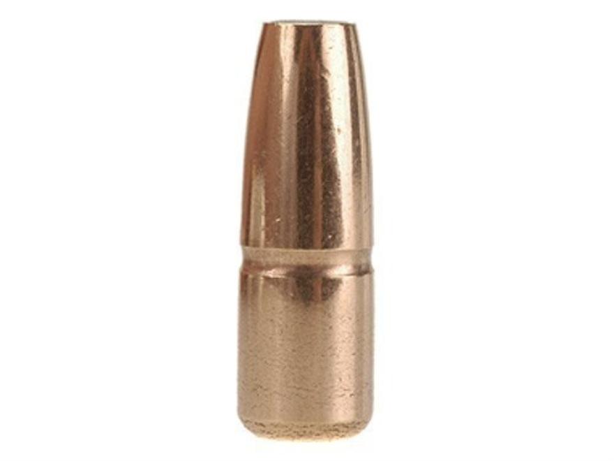 Woodleigh Bullets 30-30 Winchester (308 Diameter) 150 Grain Weldcore Flat Nose Soft Poi...
