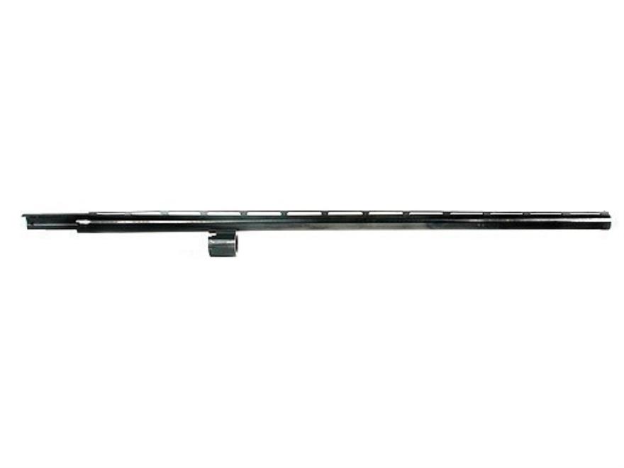 "Remington Barrel Remington 1100 12 Gauge 3"" Steel Shot 30"" Rem Choke with Full Choke, V..."