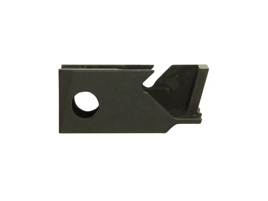 Sig Sauer Locking Insert Sig Sauer P226