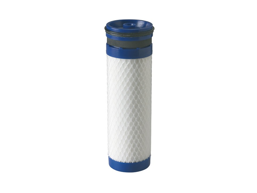 Katadyn Guide PRO Replacement Water Filter Cartridge