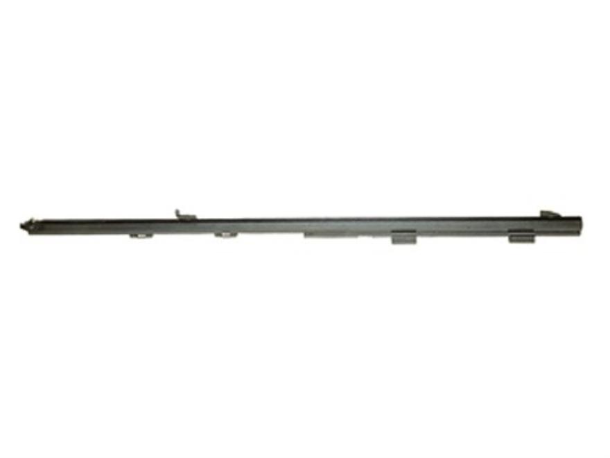 "Lyman Great Plains Muzzleloading Rifle Barrel Percussion 1 in 32"" Twist 32"" Barrel Blue"