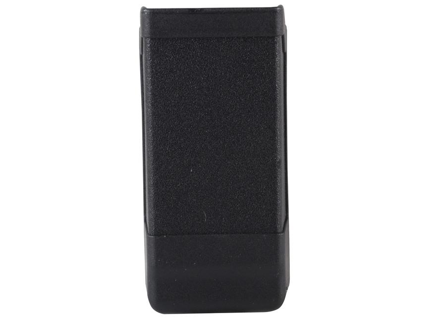 BlackHawk CQC Single Magazine Pouch Double Stack 9mm, 40 S&W Polymer