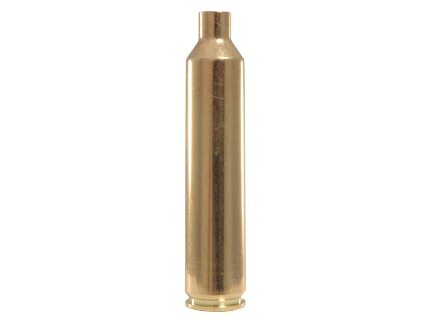 Norma USA Reloading Brass 26 Nosler