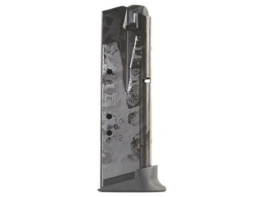 Sig Sauer Magazine Sig Pro SP2022, SP2340 357 Sig, 40 S&W Steel Matte