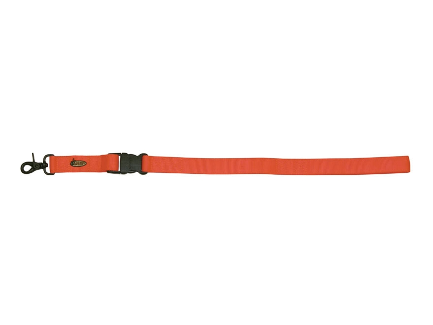 Avery Trainer's Lead Dog Leash