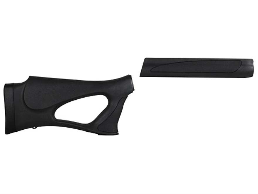 Remington ShurShot Stock and Forend Remington 11-87 12 Gauge Synthetic