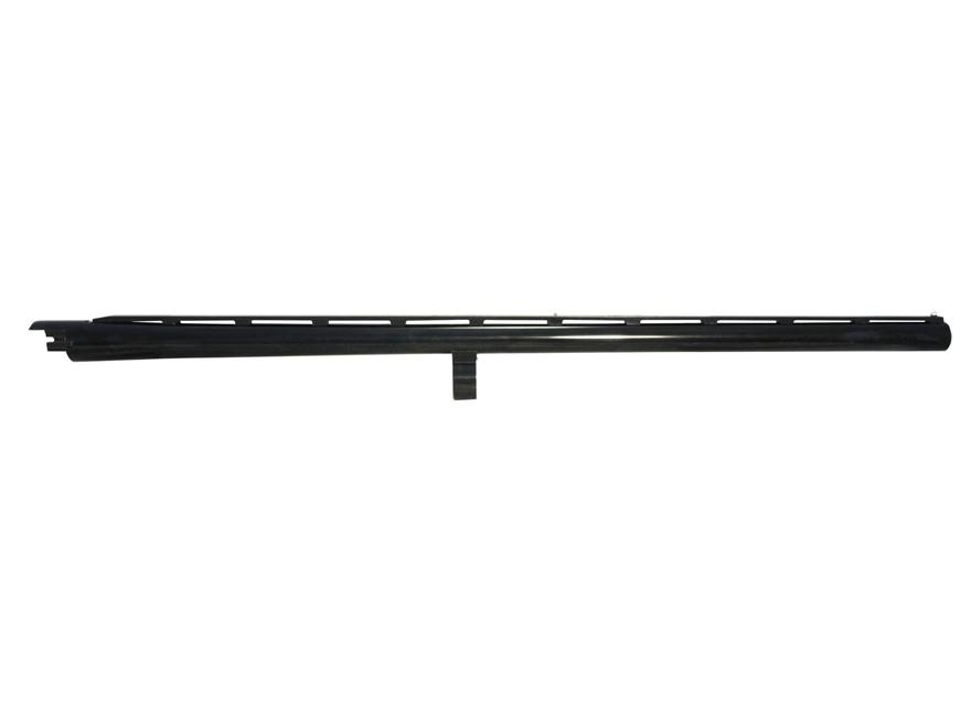 "Remington Barrel Remington 870 Wingmaster 12 Gauge 3"" Rem Choke with Modified Choke Tub..."