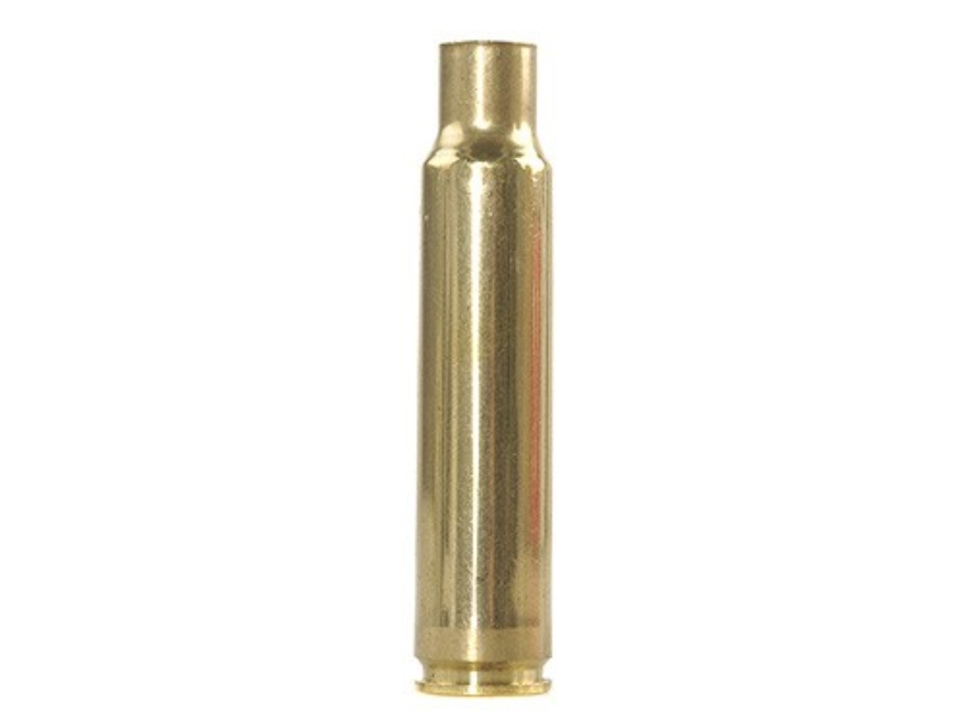 Dakota Reloading Brass 375 Dakota Box of 20
