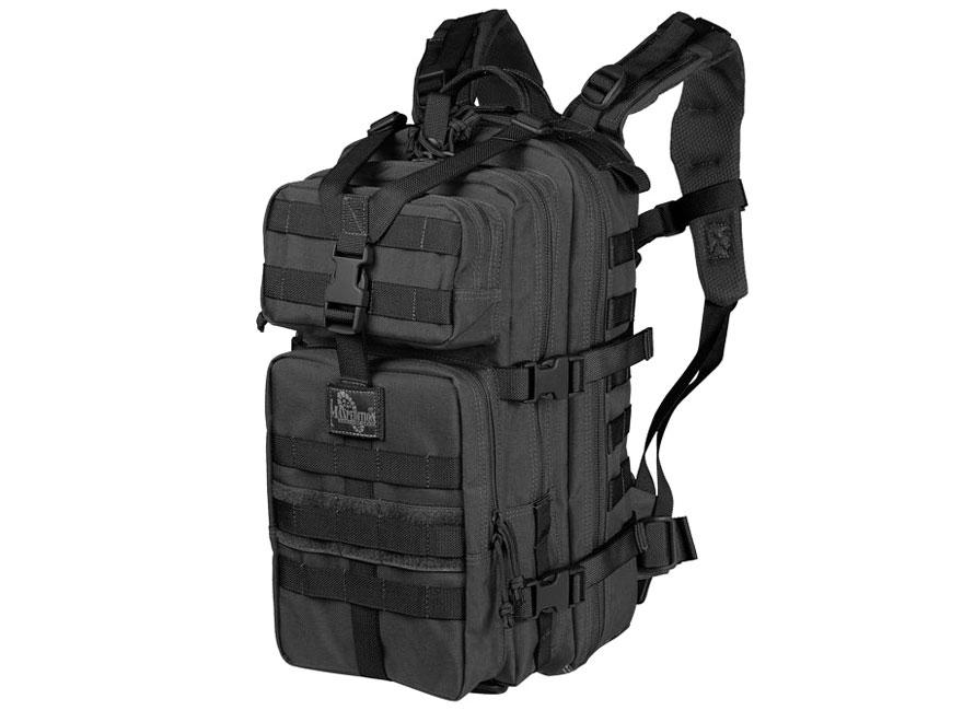 Maxpedition Falcon 2 Backpack Nylon