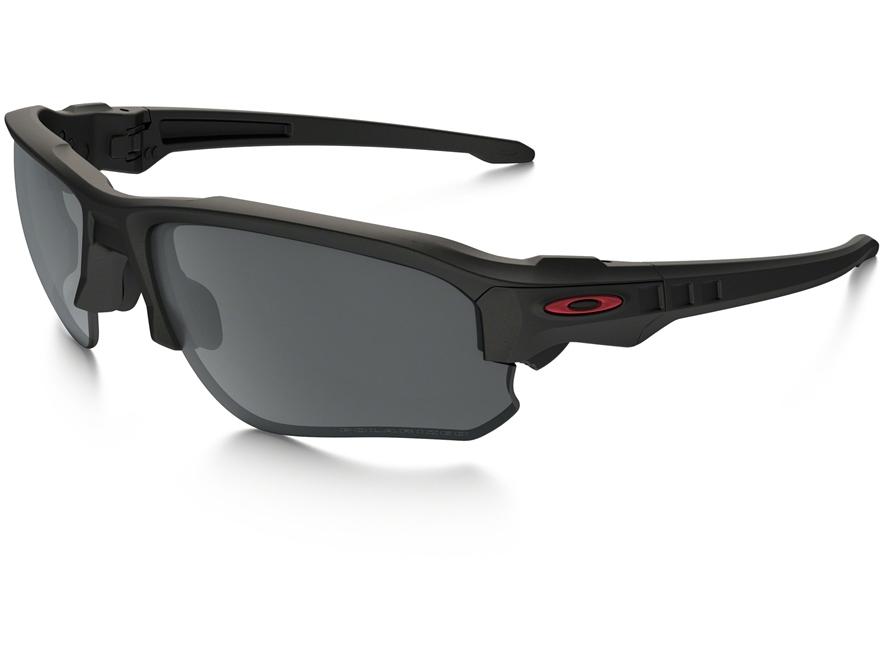Oakley SI Speed Jacket Sunglasses