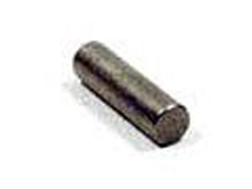 Kahr Rear Extractor Pin Kahr T9