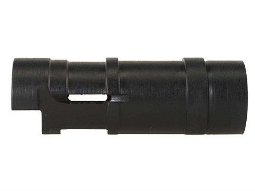 Remington Action Bar Sleeve 1100, 11-87 12 Gauge