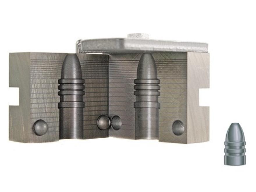 RCBS 1-Cavity Bullet Mold 584 Hodgdon North-South Skirmish (584 Diameter) 419 Grain