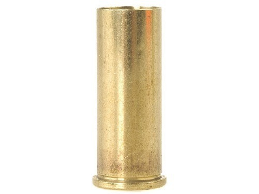 Quality Cartridge Reloading Brass 41 Special Box of 50
