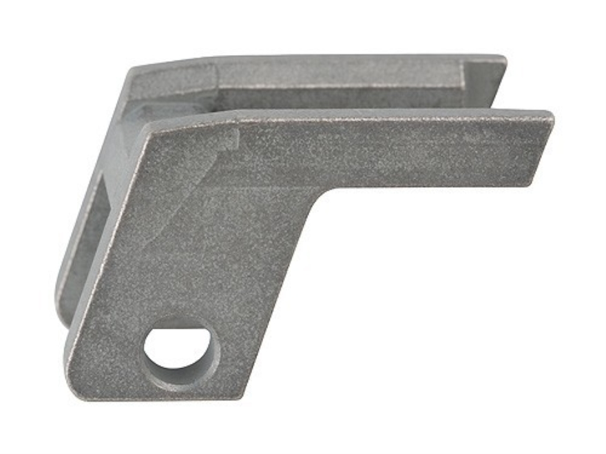 Glock Locking Block Glock 19 (2 pin model)