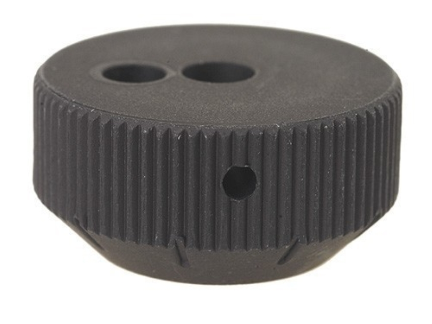 DPMS Rear Sight Base Windage Knob AR-15 A2 Matte