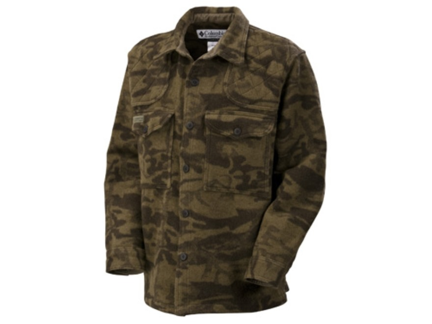 Discover Filson's wool coats for men. All Filson wool coats are built to withstand season after season of abuse, guaranteed. Filson x Mossy Oak ® Camo Mackinaw Wool Field Jacket. No. $ Gray. Jac-Shirt. No. $ Navy. Jac-Shirt. No. $ Wool Jacket Liner. No. $ + Filter. 18 Items.