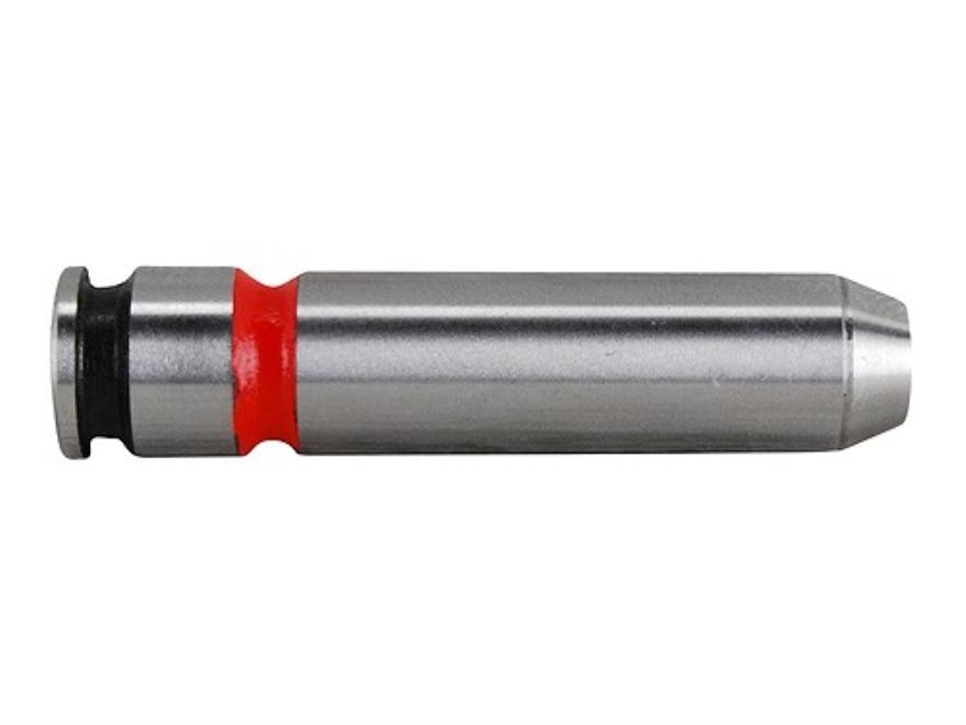 PTG Headspace No-Go Gauge 250 Ackley Magnum Improved 28-Degree Shoulder