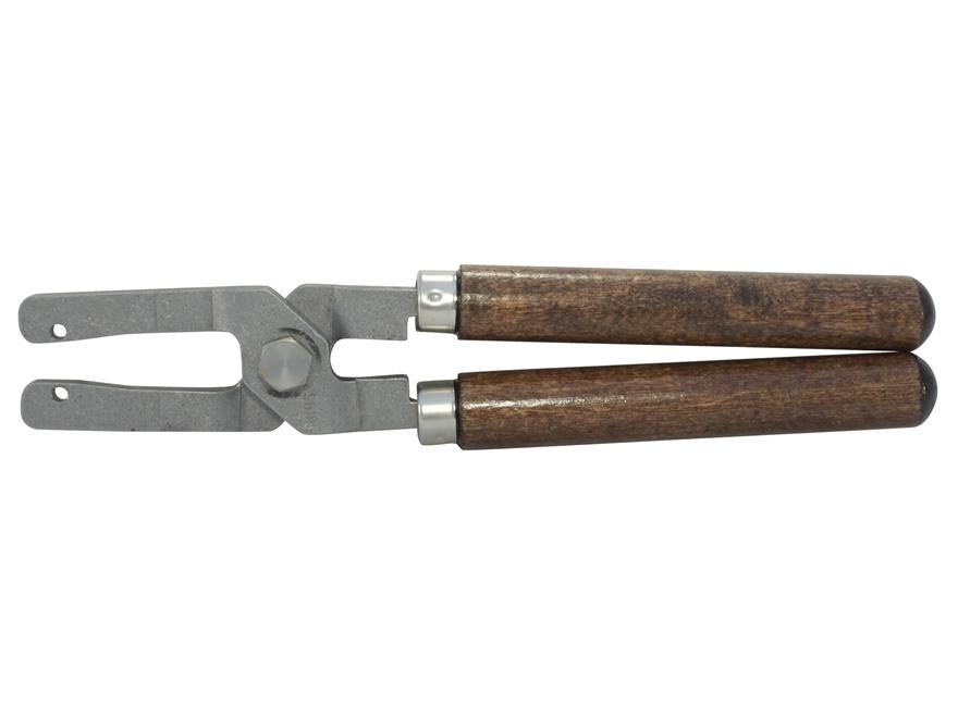RCBS Bullet Mold Handles for all RCBS Bullet Molds