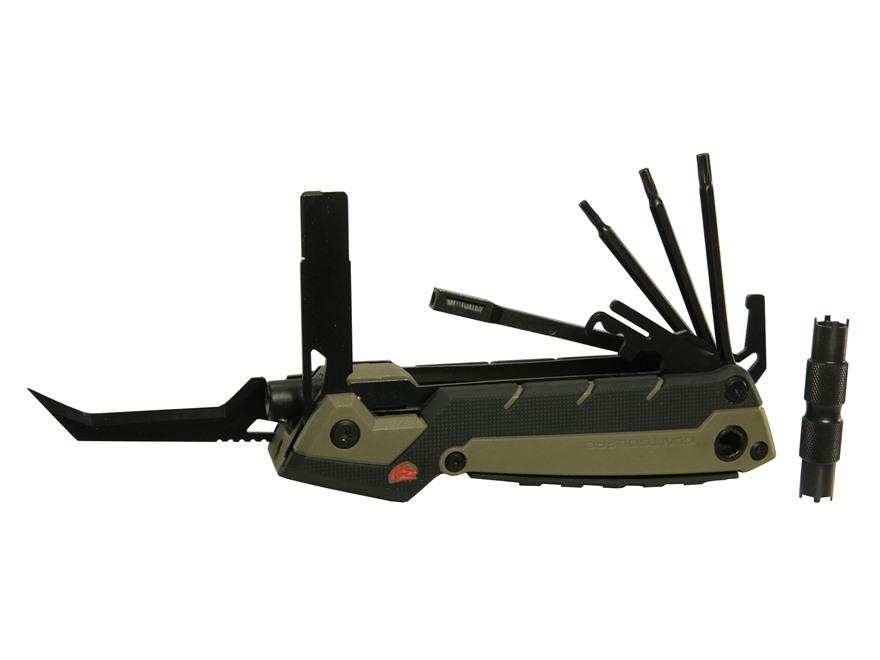 Real Avid Gun Tool Pro AR15 Multi-Tool