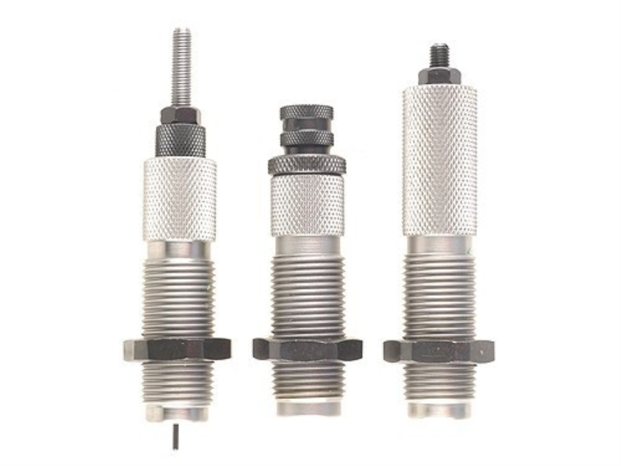 RCBS 3-Die Set 11.3x50mm Rimmed Beaumont M71