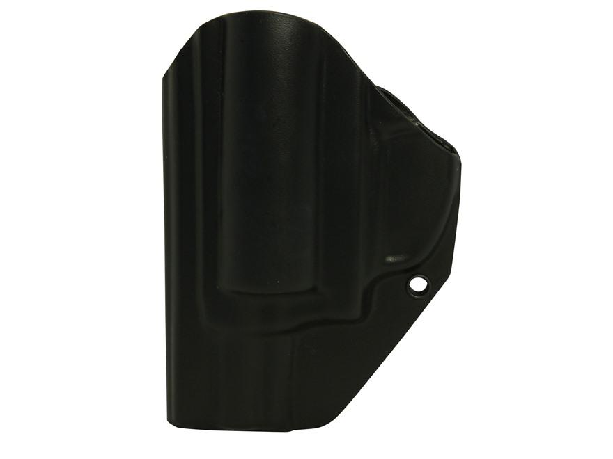 Blade-Tech Klipt Appendix Inside the Waistband Holster Right Hand Smith & Wesson J Fram...