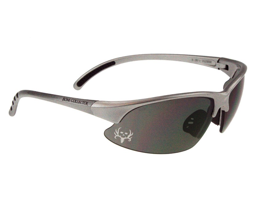 Bone Collector Trigger Youth Sunglasses
