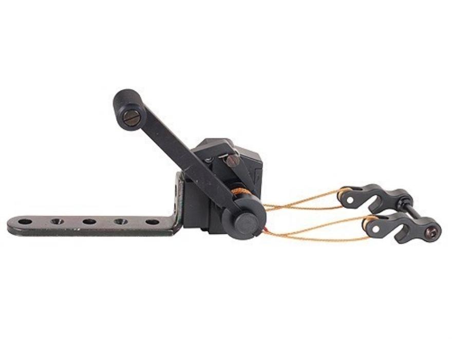 Barnett Predator AVI/Revolution/Revolution AVI Crank Crossbow Cocking Device