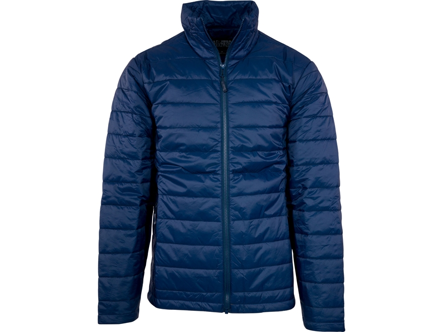 MidwayUSA Men's Element Jacket with PrimaLoft Insulation