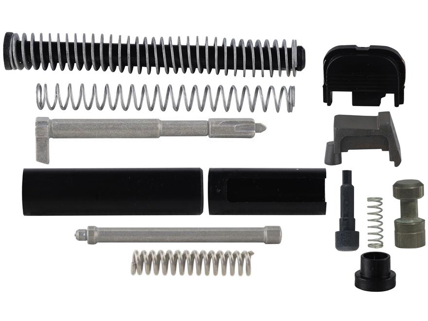 Glock Slide Parts Kit Glock 17 Gen 3 9mm Luger