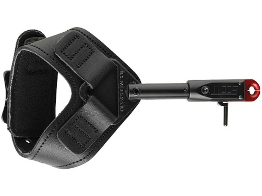 Scott Archery Caliper Bow Release