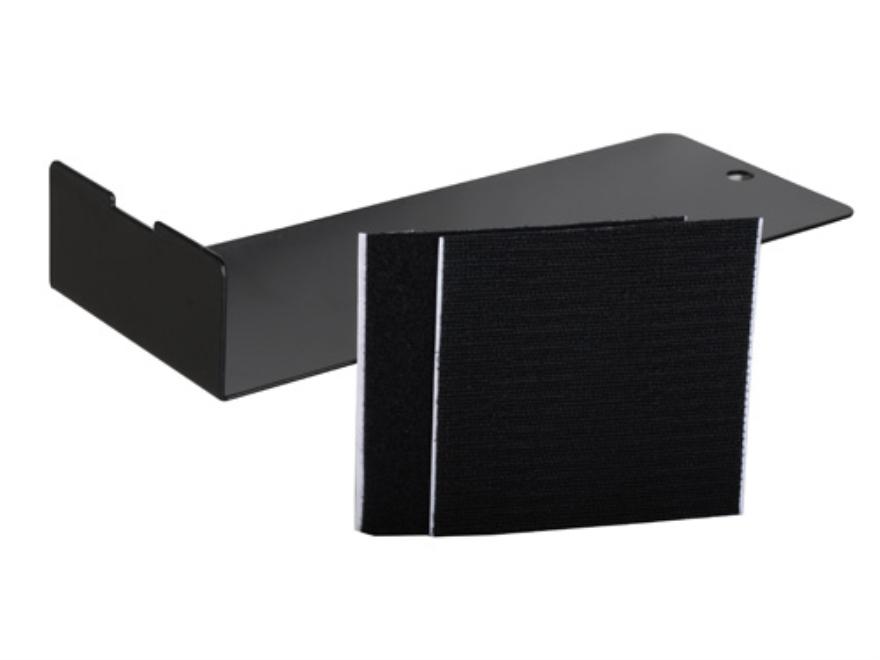 Personal Security Products Belt Slide Holster Bedside Holster-Mate Adapter