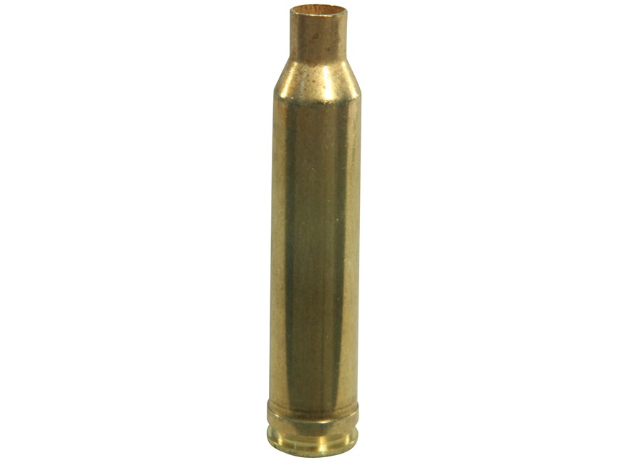 Remington Reloading Brass 7mm Remington Magnum Box of 100 (Bulk Packaged)