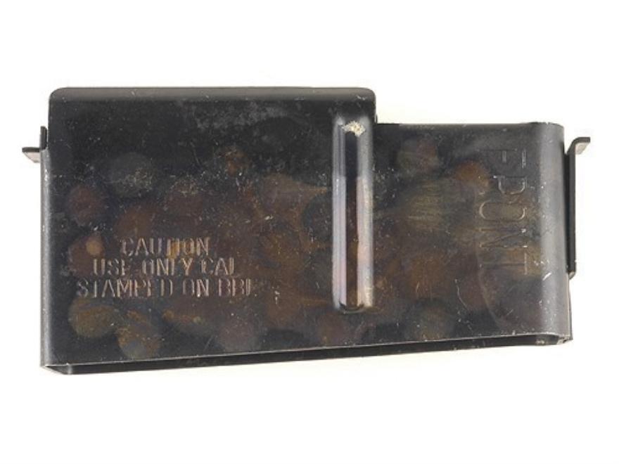 Savage Arms Magazine Box 22-250 Remington, 243 Winchester, 7mm-08 Remington, 308 Winche...