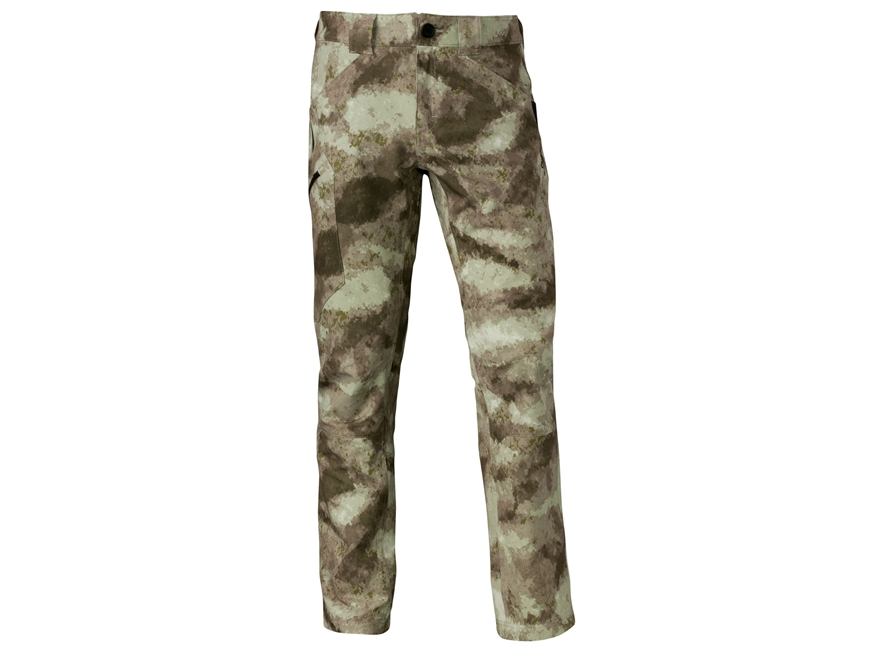 Browning Men's Hell's Canyon Speed Javelin Pants Polyester